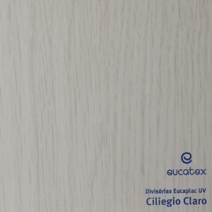 painel-divisoria-ciliegio-claro