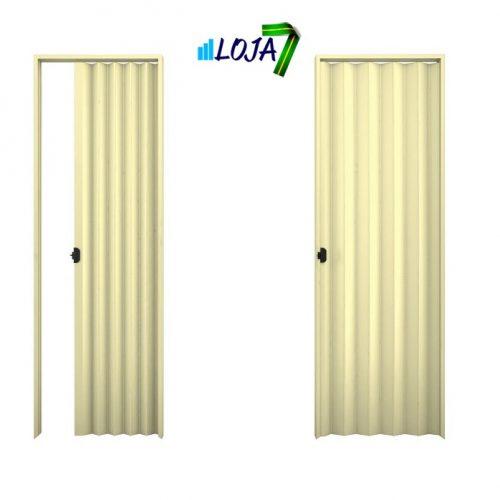 porta-s-loja7-100abc