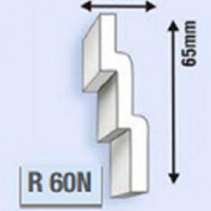 r-60n