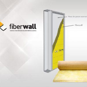 fiberwall200