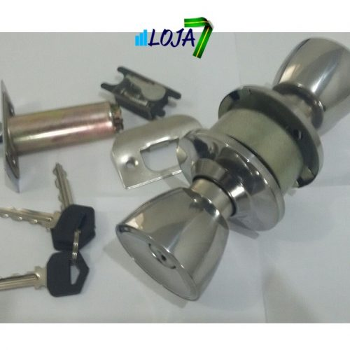 fech-cromada-2