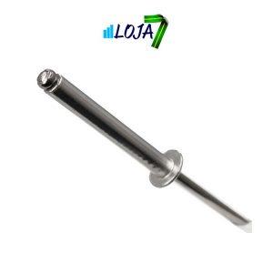 rebite-repuxo-aluminio-4x22mm-a
