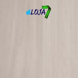 tn_piso-laminado-eucafloor-prime-7mm-x-19-7cm-fresno-decape