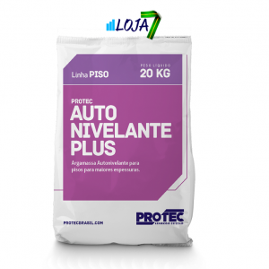 38-saco-autonivelante-plus