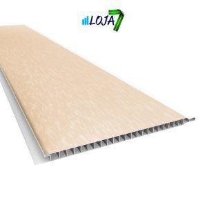 forro-pvc-liso-mm-texturizado-milano-1