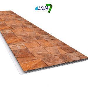 revid-perfil-para-parede-mm-pedra-sandstone-auburn-b
