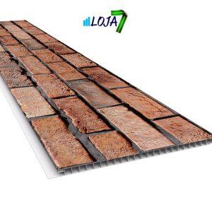 revid-perfil-para-parede-mm-tijolo-rustic-argil-b