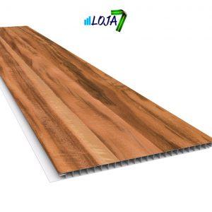 revid-perfil-para-teto-e-parede-mm-madeira-ancona-amber-b