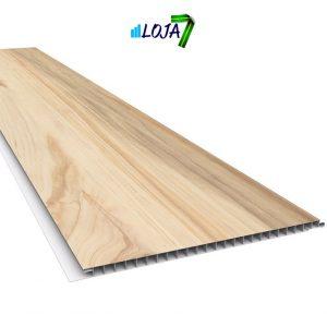 revid-perfil-para-teto-e-parede-mm-madeira-perni-ivory-b