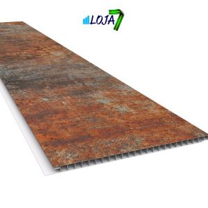 revid-perfil-para-teto-e-parede-mm-metal-brass-rust-b