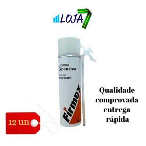 espuma_expansiva_firmex-b-1