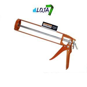 loja7