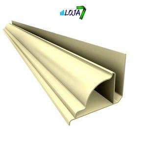 1408477704-Acabamento-Premium-PVC