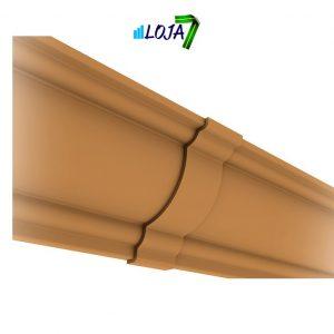 1408479650-UniAAo-para-Acabamento-Premium-PVC