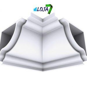 1408479907-Canto-UniAAo-Interno-para-Acabamento-Premium-PVC