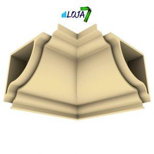 1408479938-Canto-UniAAo-Interno-para-Acabamento-Premium-PVC