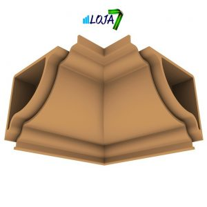 1408479949-Canto-UniAAo-Interno-para-Acabamento-Premium-PVC