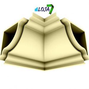 1408479969-Canto-UniAAo-Interno-para-Acabamento-Premium-PVC