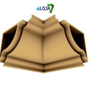 1408479976-Canto-UniAAo-Interno-para-Acabamento-Premium-PVC