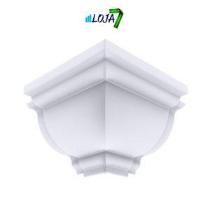 1408480158-Canto-UniAAo-Externo-para-Acabamento-Premium-PVC