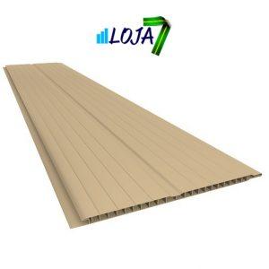 1514898862-Forro-PVC-GAAmini-Frisado-mm