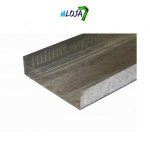 guia steel 140