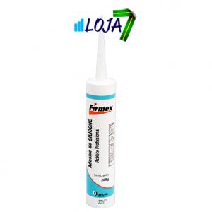 silicone-acetico