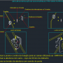 detalhe-cx-drywall
