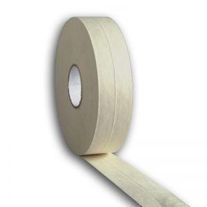 fita-de-papel-microperfurada-walsywa-150m-66254