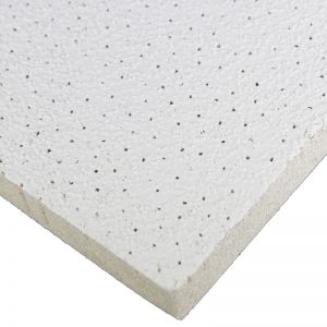 forro-mineral-armstrong-sahara-lay-in-16-x-625-x-1250-mm-caixa-65592