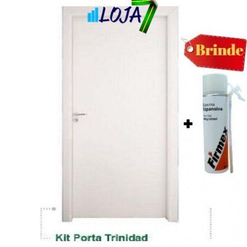 porta-100a-bb