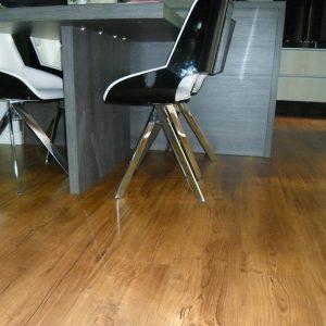 wood-home-1c