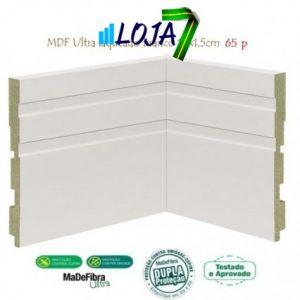 rodape-14-mold