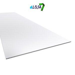 Placa-Modular-PVC Loja7construcao