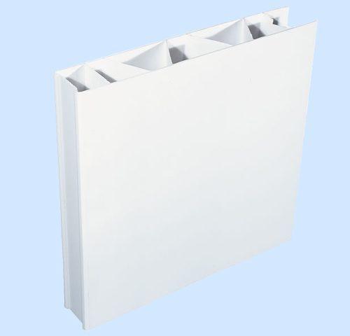 painel-pvc-1-200x2110x35mm