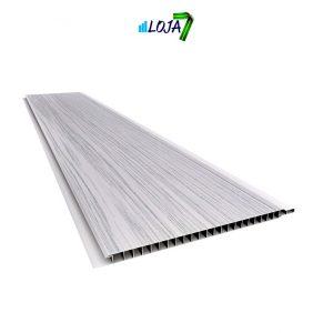 1530282207-Forro-PVC-Relevo-mm-RAAstico