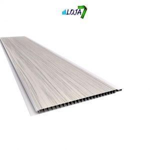 1530282275-Forro-PVC-Relevo-mm-RAAstico