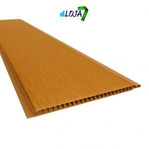 forro-pvc-liso-mm-texturizado-cerejeira-1