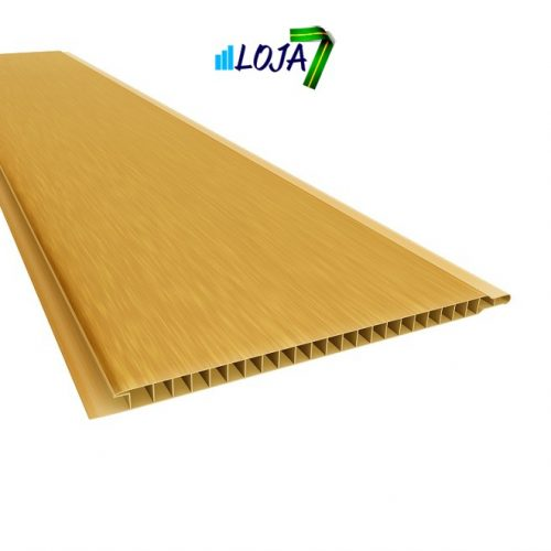 forro-pvc-liso-mm-texturizado-natural-1
