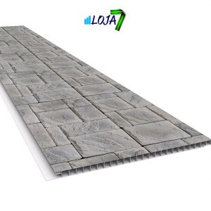 revid-perfil-para-parede-mm-pedra-block-cinder-b