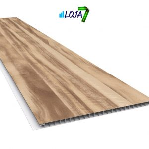revid-perfil-para-teto-e-parede-mm-madeira-ancona-macchiatto-b