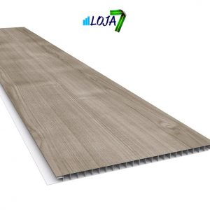 revid-perfil-para-teto-e-parede-mm-madeira-fresno-isabelline-b