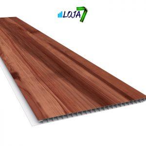 revid-perfil-para-teto-e-parede-mm-madeira-perni-cerise-b