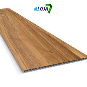 revid-perfil-para-teto-e-parede-mm-madeira-sintra-fulvous-b