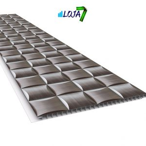 revid-perfil-para-teto-e-parede-mm-metal-polished-silver-b