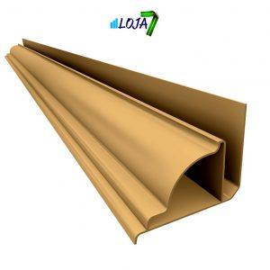 1408477712-Acabamento-Premium-PVC