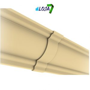 1408479640-UniAAo-para-Acabamento-Premium-PVC