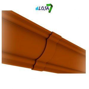 1408479677-UniAAo-para-Acabamento-Premium-PVC
