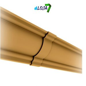 1408479692-UniAAo-para-Acabamento-Premium-PVC