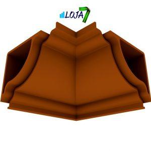1408479958-Canto-UniAAo-Interno-para-Acabamento-Premium-PVC
